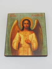 Ангел -Хра