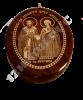 Именные иконы